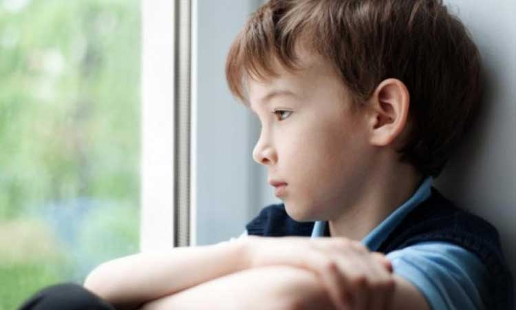8 Tips for Helping Children Through Grief and Bereavement