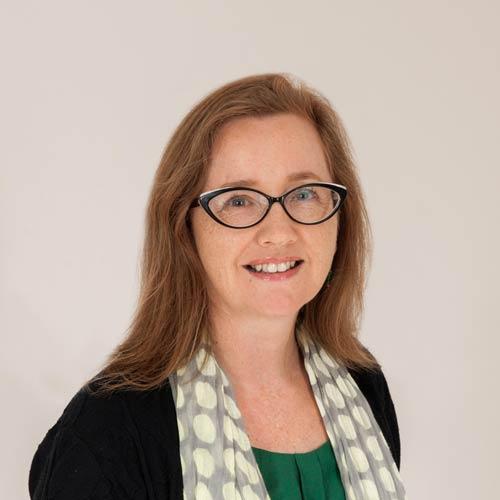 Juliet Whitlock