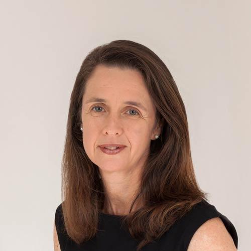 Michelle McBride